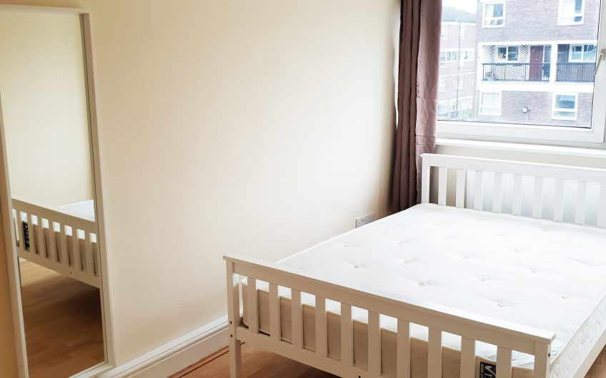 Newly refurbished room share London an amazingly friendly flatshare