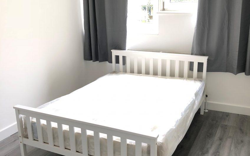 4 Double Bedroom Flats To Rent Maisonette In London ...