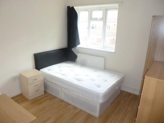 Spacious 4 double bedroom flat to rent | Fantastic 4 double bedroom flat rent