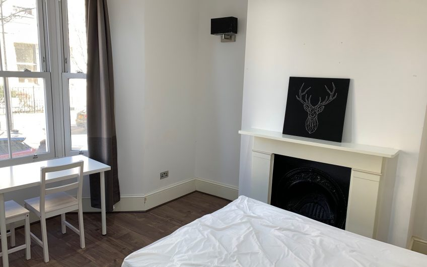 Fantastic room share in London newly refurbished Great Location
