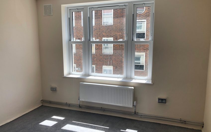 4 bedroom flat for rent -Properties for rent in London ...