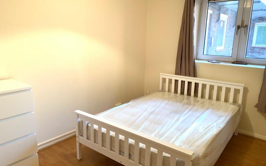 3 Bedroom Flats To Rent in London – Ground Floor (NO LOUNGE)