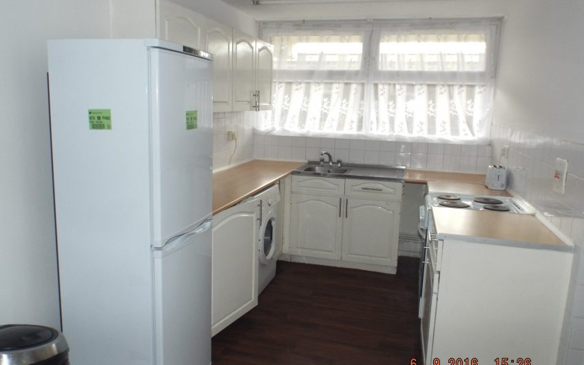 4 SPACIOUS DOUBLE BEDROOM FLATS TO RENT MAISONETTE IN LONDON