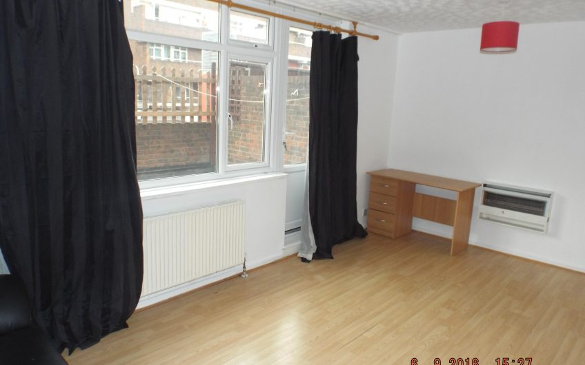 Properties for rent in London with 4 bedrooms – 4 Bedroom Flats to Rent in London