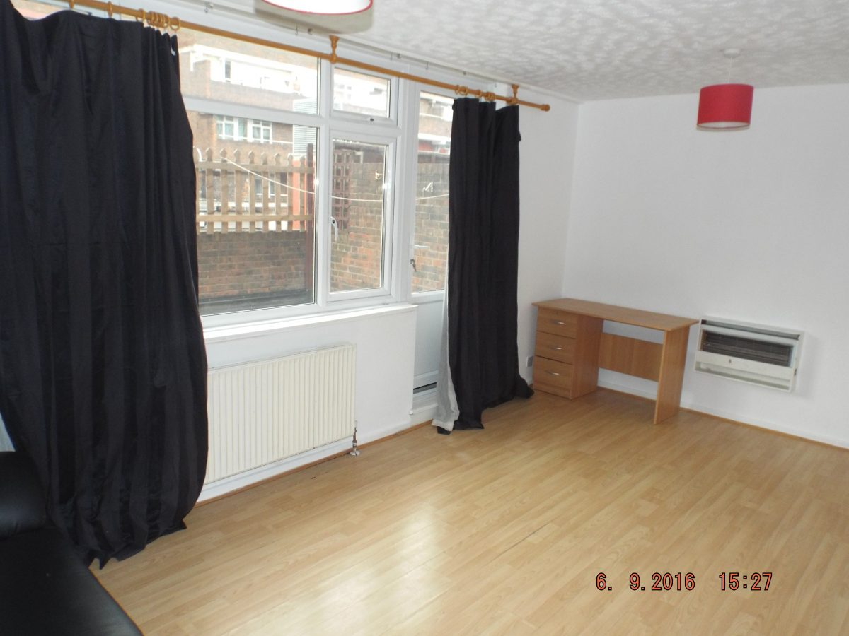 Properties for rent in London with 4 bedrooms Flats to ...