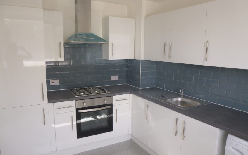 4 BEDROOM FLATS TO RENT IN LONDON- 4 BEDROOM FLAT TO RENT (NO LOUNGE).